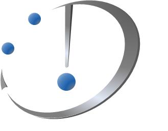 logo_dynamis